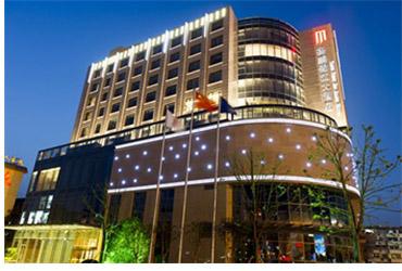 建工锦江大酒店地址_酒店住宿 瘦西湖旅游网